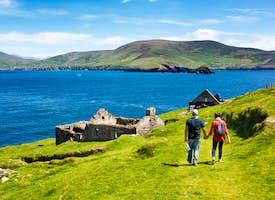 Plan Your Trip To Ireland's thumbnail image