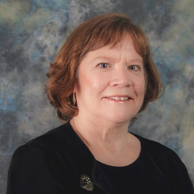 Ruth Kurtis