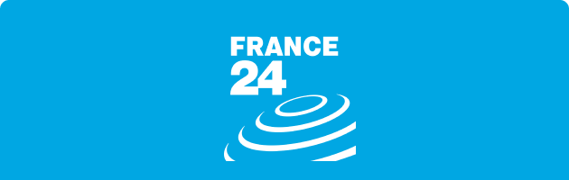 France 24 News RSS