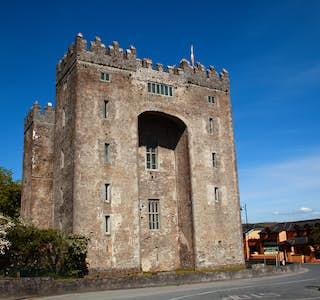 Ireland Castles Virtual Tour's gallery image