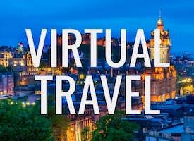The Original Virtual Museum Scavenger Hunt's thumbnail image