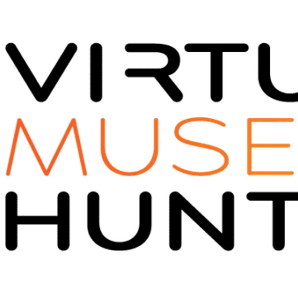 The Original Virtual Museum Scavenger Hunt's main gallery image