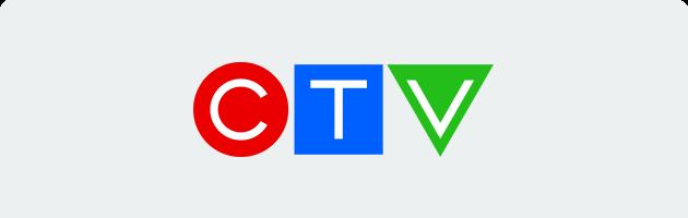 CTV RSS