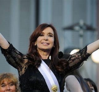 Beyond Evita: Peronism & Politics in Argentina Tour's gallery image