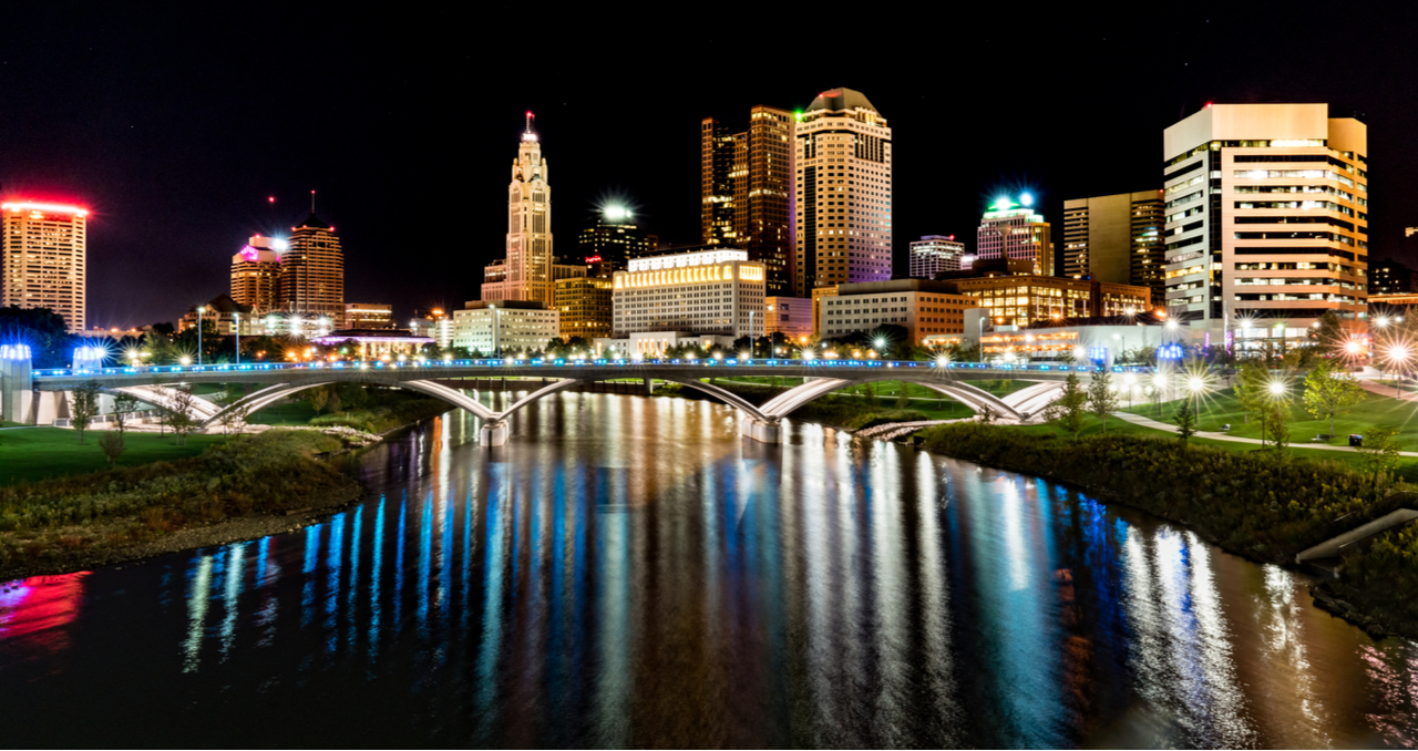 The 5 Most Affordable Places to Live In Ohio   Clever Real ...