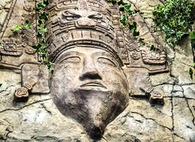 A Musical Storytelling of Mayan Mythology: Online Music Experience with a Local's thumbnail image