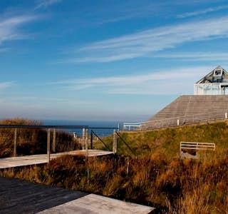 Ancient Ireland Virtual Tour's gallery image