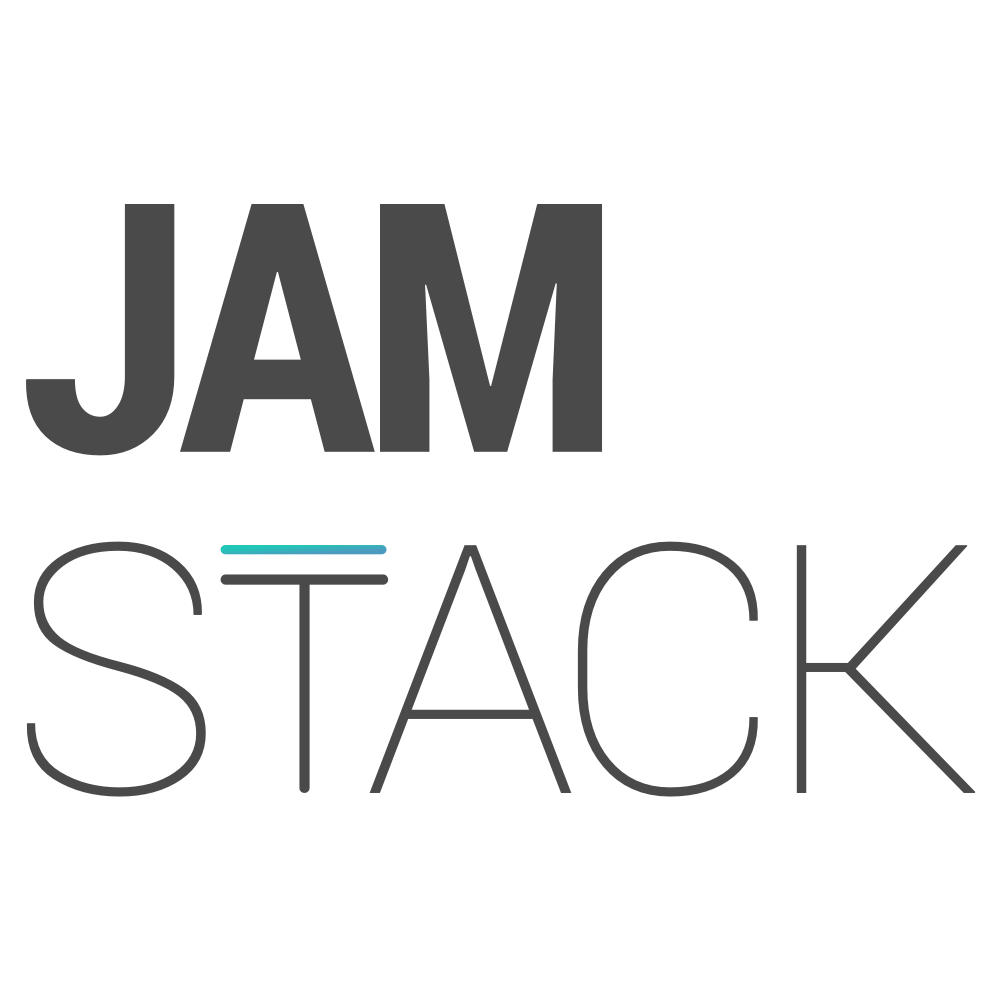 Jamstack CMS | Cosmic Headless CMS