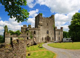 Ireland Castles Virtual Tour's thumbnail image