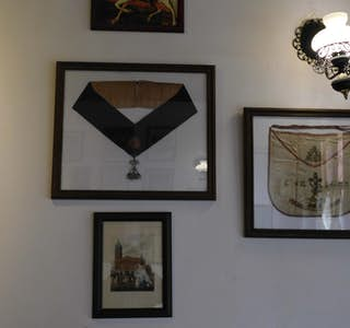 Freemasonry in Buenos Aires's gallery image
