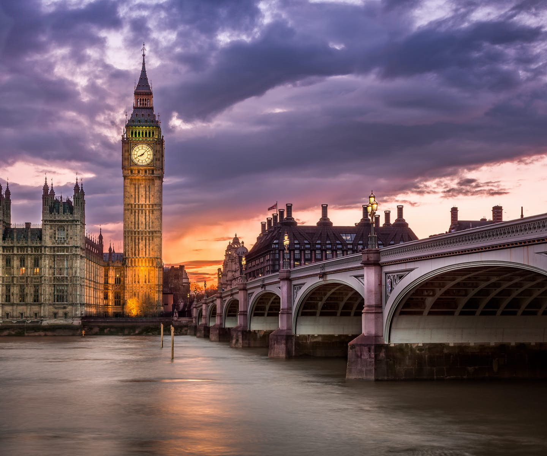 United Kingdom's banner image