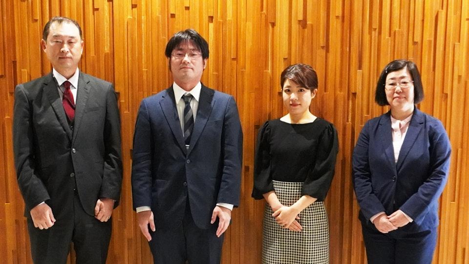 神戸市が「税証明書のインターネット申請」で目指す、来庁不要な行政サービスとは
