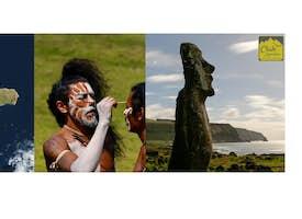 Easter Island: Myth & Reality's thumbnail image