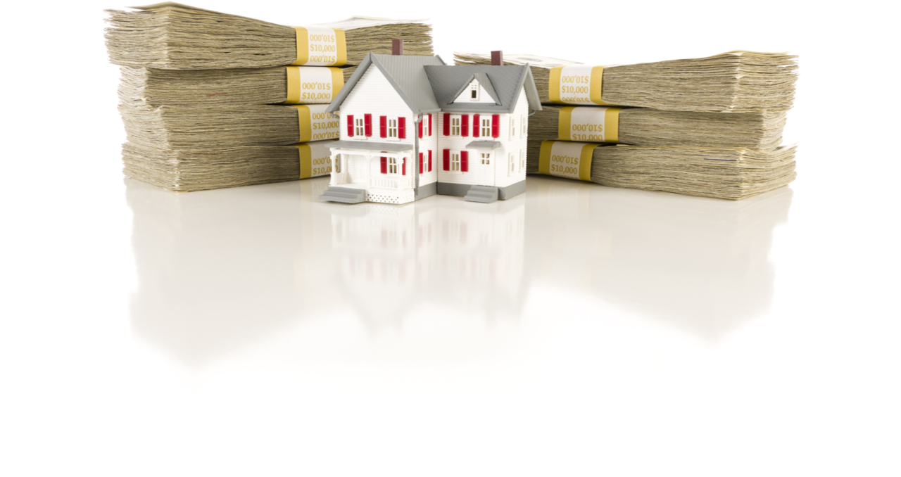5 Best Hard Money Lenders in Maryland: An In-Depth Guide | Clever Real  Estate Blog