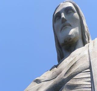 Rio de Janeiro – The Marvelous City!'s gallery image