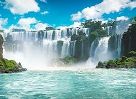 Iguazu Experience's thumbnail image