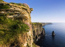 Ireland Wild West Coast Virtual Tour's thumbnail image