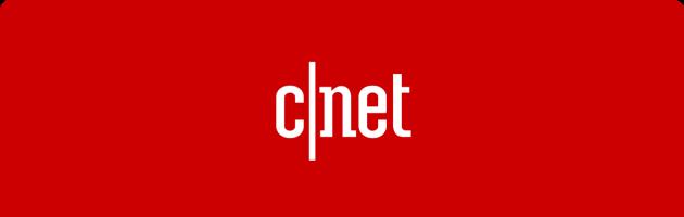 CNET RSS