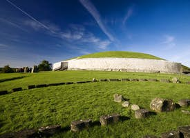 Ancient Ireland Virtual Tour's thumbnail image