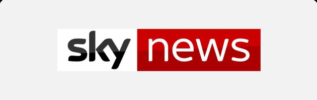 Sky News RSS
