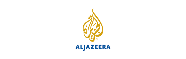 Al Jazeera YouTube Channel