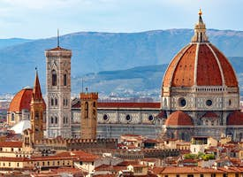 The Duomo of Florence's thumbnail image