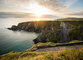 Ireland's Wild Atlantic Way Highlights's thumbnail image