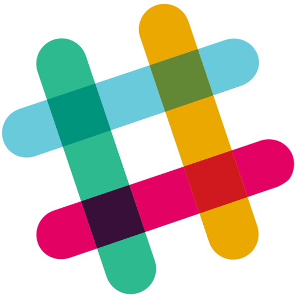 Slack | Cosmic Headless CMS