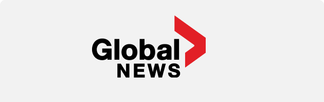 Global News RSS