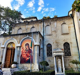Private Virtual Tour in Varna with a Local Guide's gallery image