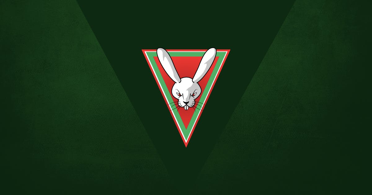 What Do The Rabbitohs Need To Fix During The Nrl Break