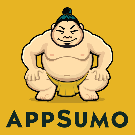 appsumo-swipe-right