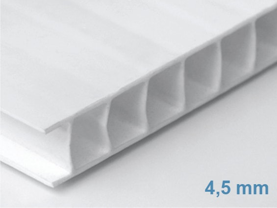 akilux 4,5 mm