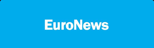 Euronews RSS