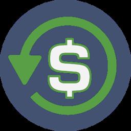 Rebates link icon