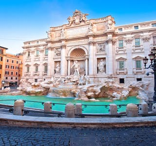 The Highlights of Rome - Live Virtual Experience's gallery image