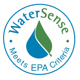 WaterSense Logo