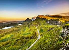Isle of Skye 's thumbnail image