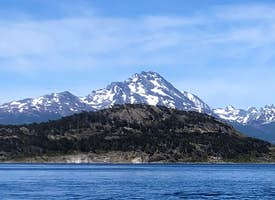 Tour to Tierra del Fuego National Park's thumbnail image