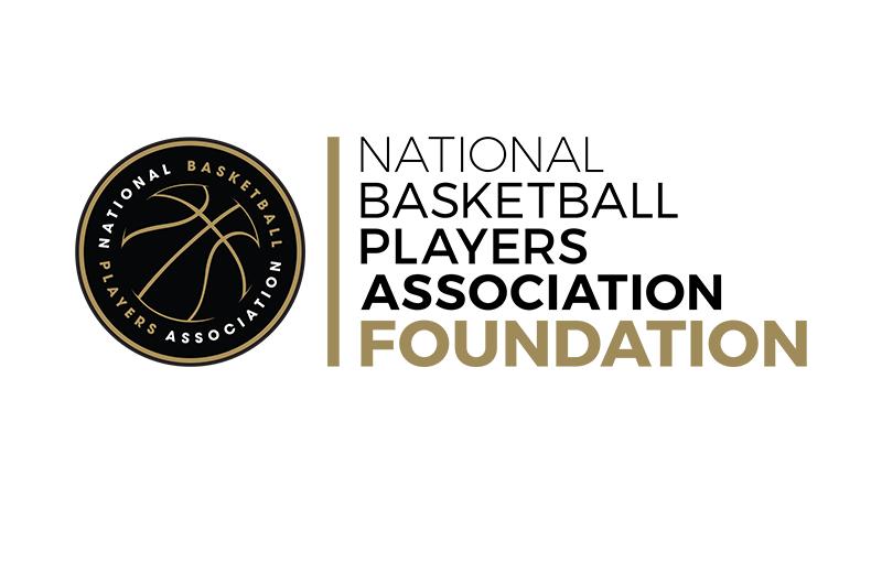 NBPA Foundation