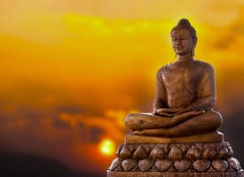 The Buddha's Life story Masterclass with a Professional Yogi's thumbnail image