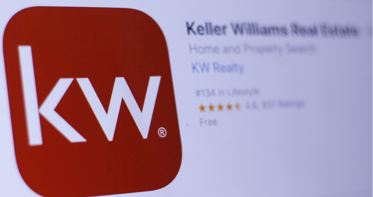 Keller Williams Commission Model How To Save With Clever Clever Real Estate
