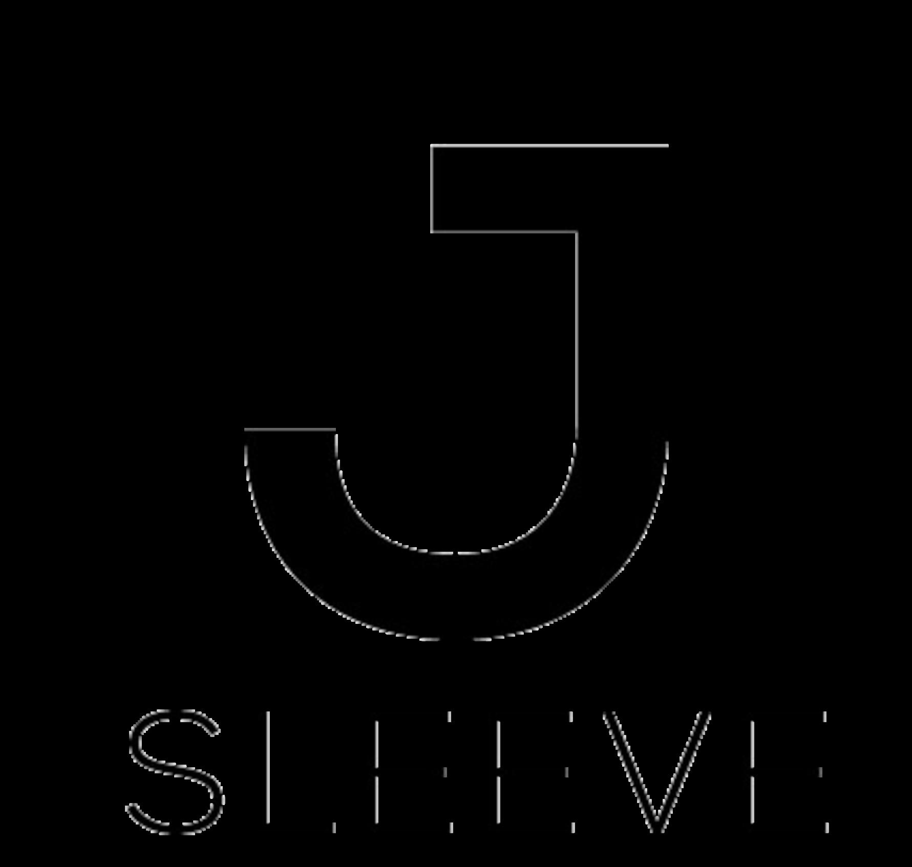 J Sleeve