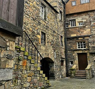 Scotland and the Jacobites – Live Virtual Experience's gallery image