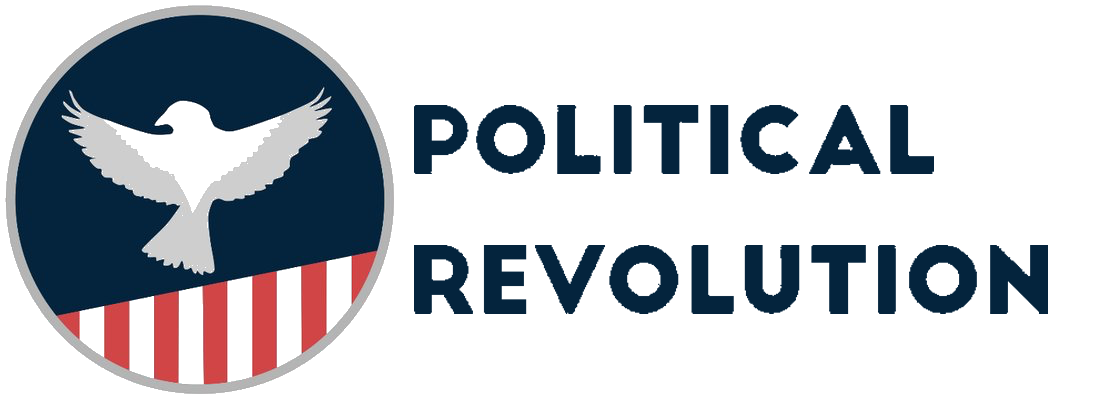 Political Revolution