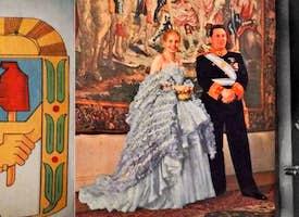 Beyond Evita: Peronism & Politics in Argentina Tour's thumbnail image