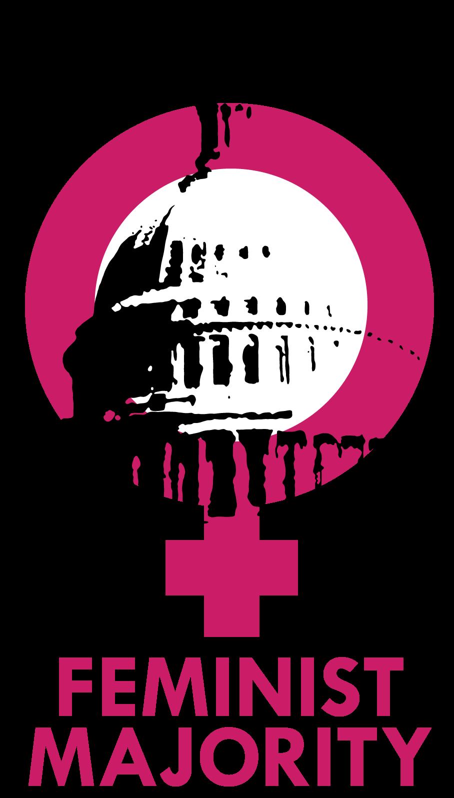 Feminist Majority