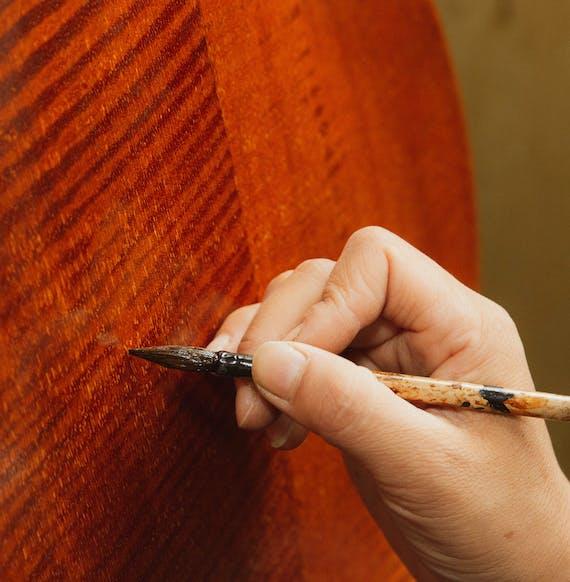 Cello - Image Grid--image3