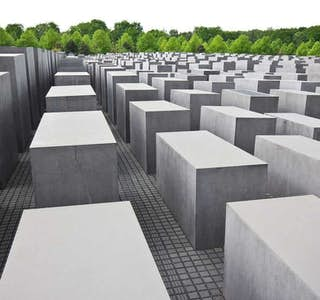 Berlin's WWII History - Live Virtual Experience's gallery image