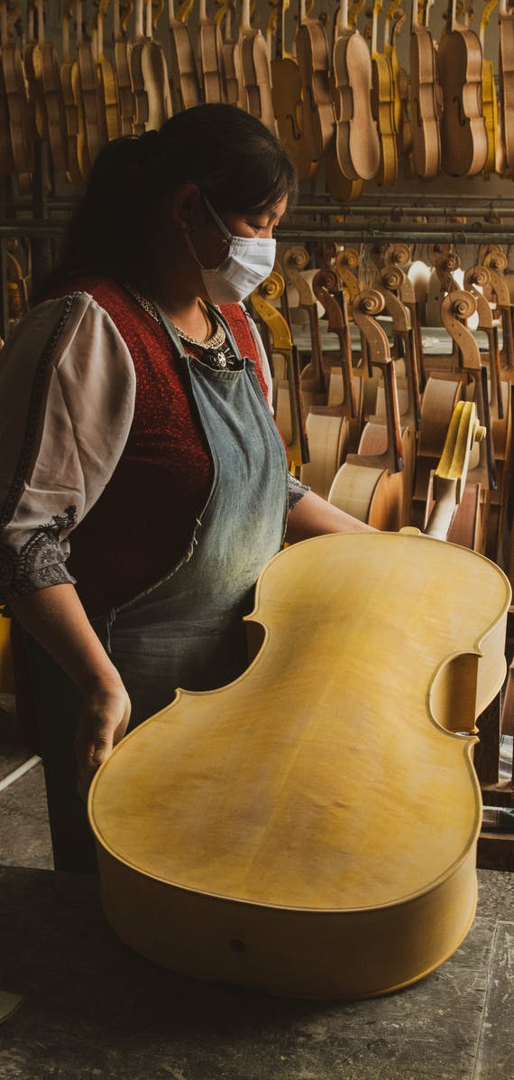 Cello - Image Grid--image1